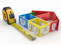 measureTapeandHouse3D