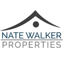 nate walker properties