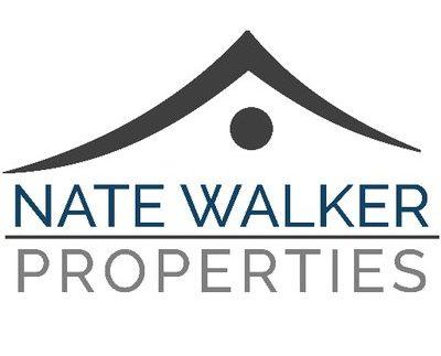 nate walker properties