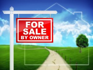 buyers agents or seller agents
