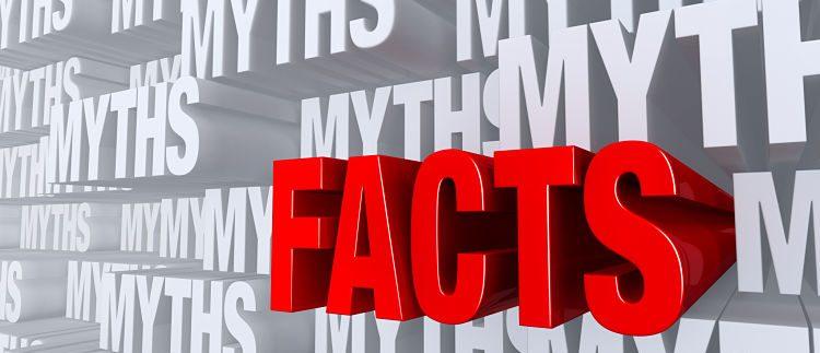 understanding buyers vs selling agent
