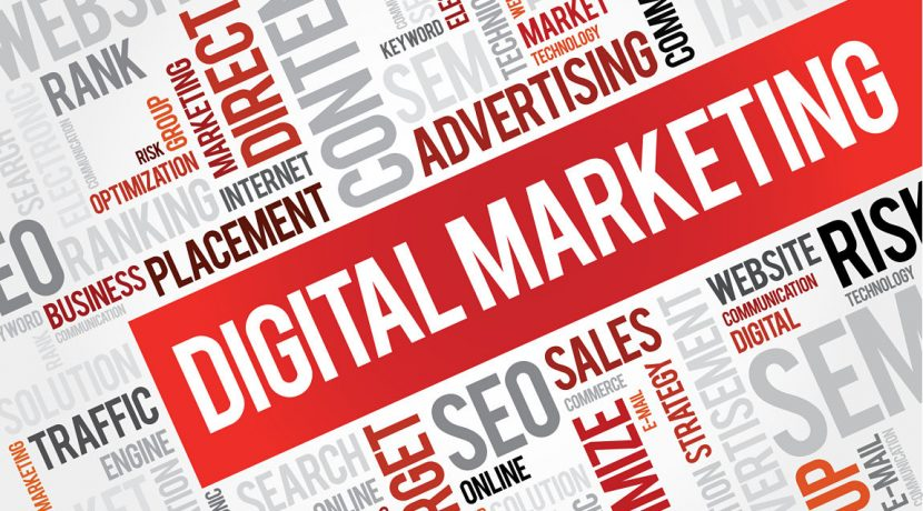 Selling Your Home using Digital Marketing