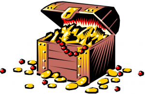 Treasure realtors