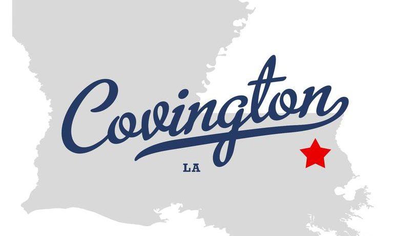 Covington LA