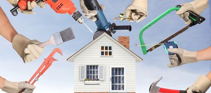 tips for improving your home's value