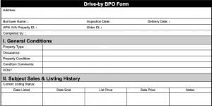 DriveByBPOFormSnip