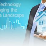 5 Ways Technology is Changing the Real Estate Landscape