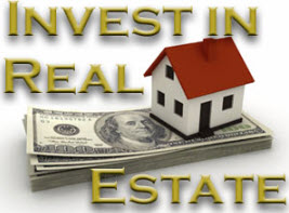 invest in real estate in 2019