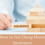 Affordable Homeowners Insurance